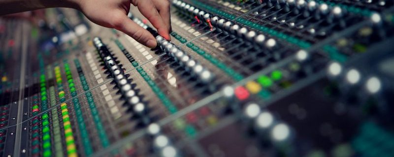 Introduction to: using audio with learners